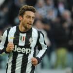 Calciomercato Juventus, Marchisio, il futuro dipenderà dallo spazio che gli darà Conte