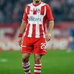 Calciomercato Inter, sfuma l'obiettivo Maresca: è ufficialmente un giocatore del Malaga