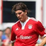 Calciomercato Napoli, per Gomez spunta il Newcastle