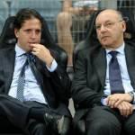 Calciomercato Juventus: Bruno Alves a Torino domani, il punto sulle trattative