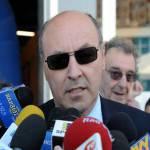 Calciomercato Juventus, Bruno Alves: nuovo assalto dei bianconeri per il portoghese