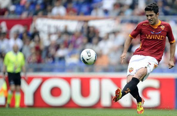 marquinho Calciomercato Roma, ag. Marquinho: Sicuro che avrebbe fatto bene, porterei a roma Danilo!