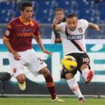 Calciomercato Roma, assalto del Manchester City per Marquinhos ma…
