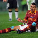 Calciomercato Roma, su Marquinhos non c'è solo il Barcellona: il Psg offre 20 milioni