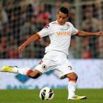 Calciomercato Roma, attenzione al Manchester pigliatutto: Citizens su Marquinhos