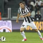 Calciomercato Juventus, Marrone in prestito per trovare continuità?