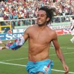 Juventus, tegola Martinez, si blocca per 30 giorni