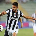 Calciomercato Juventus, Masi destinato ad un prestito?