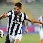 Calciomercato Juventus, Masi: alla Pro Vercelli per riconquistare il bianconero