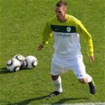 """Calciomercato Napoli, Longhi: """"Matavz è un obiettivo del Napoli"""""""