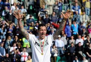 materazzi14 300x206 Champions League, Materazzi: visto che Inter?