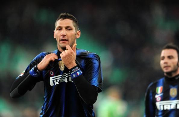 AS Bari v FC Internazionale Milano - Serie A