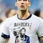 Bayern Monaco-Inter, la maglia di Materazzi causa una rissa: un tifoso interista uccide un bianconero