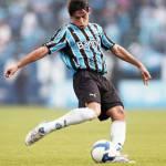 Calciomercato Milan: ritorna il nome di Mattioni. Ma l'obiettivo vero è Ibra!