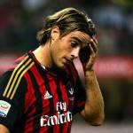Calciomercato Inter, Pereira in rossonero la chiave per Matri