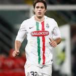 Calciomercato Juventus, i bianconeri hanno trovato le punte che cercavano: Matri-Toni