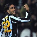 """Calciomercato Juventus, Cellino: """"Sto ancora soffrendo per l'addio di Matri"""""""