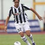 Calciomercato Juventus, Matri in vendita? Cellino ci farebbe un pensierino
