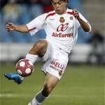 Calciomercato Milan, Mattioni vola all'Espanyol
