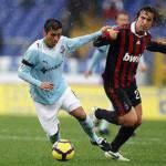 Calciomercato Lazio, Matuzalem potrebbe esser squalificato