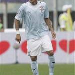 Fantacalcio, formazioni Lazio: Matuzalem a rischio per il Brescia
