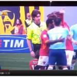 Calciomercato Lazio, tre casi per Lotito: Diakité, Matuzalem e Zarate