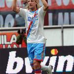 Fantacalcio Serie A, Sampdoria-Catania: le pagelle della Gazzetta in foto