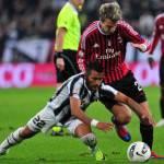 Calciomercato Juventus, Maxi Lopez: i bianconeri ingolositi dalle dichiarazioni dell'argentino