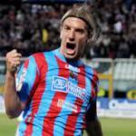 Calciomercato Juventus, Maxi Lopez è più di un'idea per Gennaio