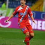 Calciomercato Napoli, Maxi Lopez era pronto a partire, ma…