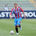 Calciomercato Milan, Montella si tiene stretto Maxi Lopez