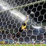 Mondiali Sudafrica 2010, i gol più belli della manifestazione: Maxi Rodriguez vs Messico, 2006 – Video