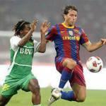 """Calciomercato Milan, Maxwell parla di Ibra: """"Non mi aspettavo queste dichiarazioni"""""""