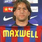 Calciomercato Milan, Maxwell: sul brasiliano piomba l'Arsenal