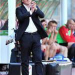 """Calciomercato Juventus, Laudisa: """"E' verosimile che la Juve voglia Mazzarri. Buffon? Non credo andrà via"""""""