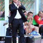 Calciomercato Inter, Castillo: Branca minimizza ma è già pronta l'offerta