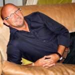 Euro 2012, Mazzocchi risponde a Caressa ed accusa: perchè Sky non viene criticata?