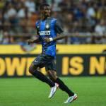 Calciomercato Inter, Mbaye può restare: l'agente allontana il Chievo