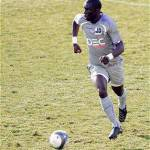Calciomercato Inter, Cheikh M'Bengue: il nuovo nome per la difesa