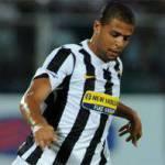 """Juventus, Melo spudorato: """"Senza di me la Juve ha perso 5 partite"""""""