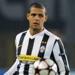 """Juventus, Ferrara: """"Felipe Melo è antipatico agli altri"""""""