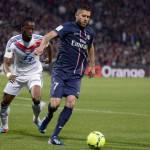 Calciomercato Juventus, dalla Francia sicuri: Paratici è a Parigi per Menez