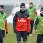 Calciomercato Juventus, si guarda in casa PSG: due talenti nel mirino bianconero