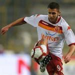 Calciomercato Roma, da Borriello a Menez: chi parte e chi resta