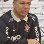 Calcio, Brasile: offerta la panchina a Menezes