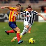 Calciomercato Milan, si chiude per Mesbah