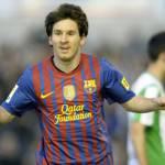Milan-Barcellona, Ibrahimovic: Messi? Provi l'Italia