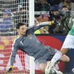 Mondiali 2010: Francia-Messico 0-2, gli uomini di Domenech sono nei guai, eliminazione ad un passo! – Video