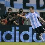 Mondiali 2010: Germania-Argentina, le probabili formazioni – Foto