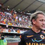 """Mercato Roma-Juve, Mexes prende posizione sulle voci: """"Lo dico ai tifosi…"""""""